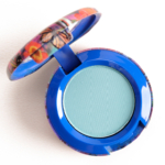 MAC Pale Pipa Eyeshadow