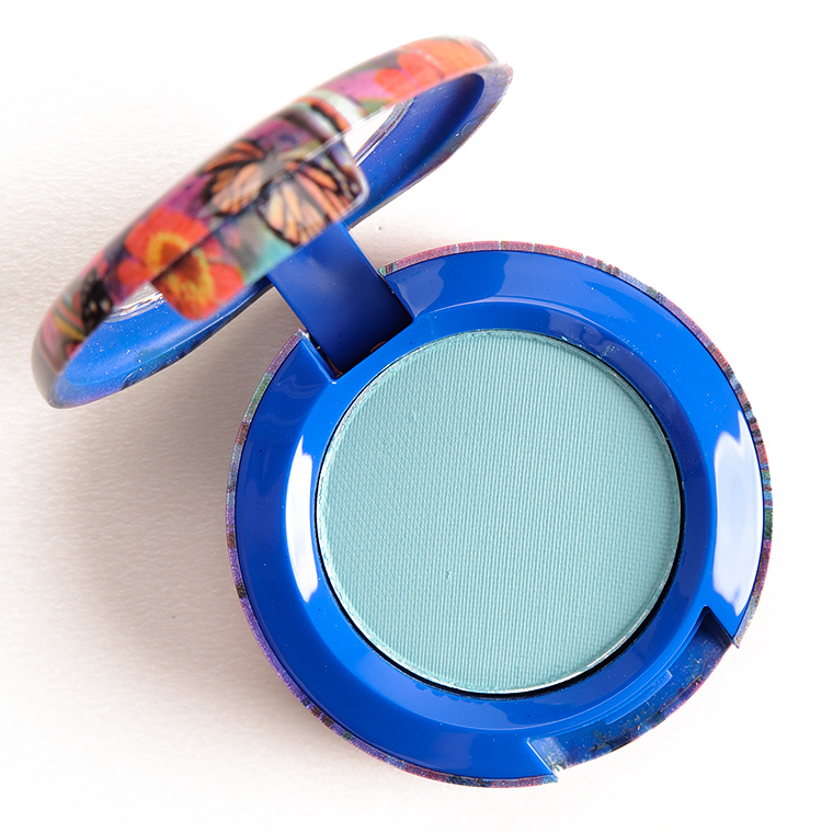 MAC Pale Pipa Eyeshadow
