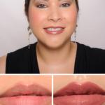 MAC Pamela Vamplify Lipgloss