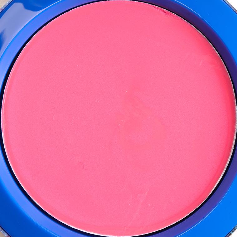 MAC Peony Pavillion Cream Colour Base