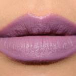 MAC Plum Princess Lipstick