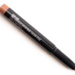 MAC Sand Bar Pro Longwear Colour Stick
