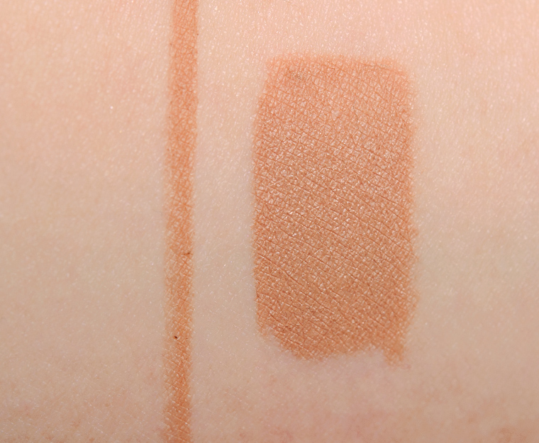 MAC Sand Bar Pro Longwear Colour Stick
