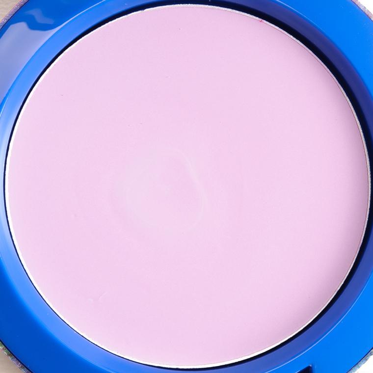 MAC Sock-it Xiqu Cream Colour Base