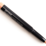 MAC Sweet Praline Pro Longwear Colour Stick