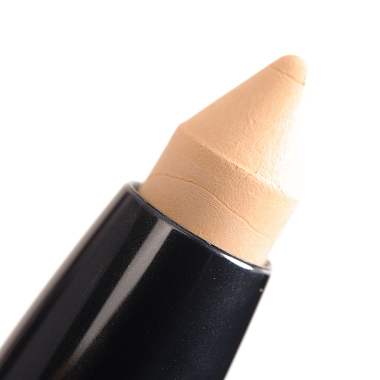 MAC Tabby Pro Longwear Colour Stick
