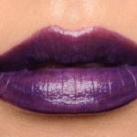 MAC Till Death Do Us Part Vamplify Lipgloss