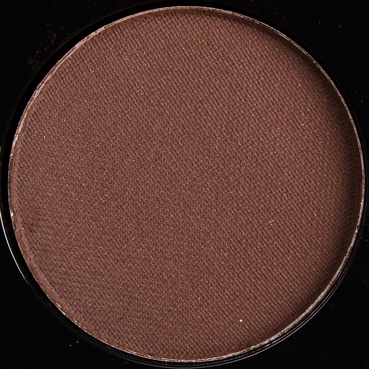 MAC Wild Horses Eyeshadow