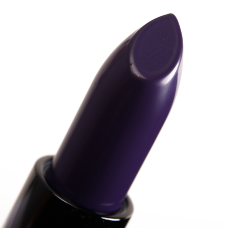 MAC Witching Hour Lipstick
