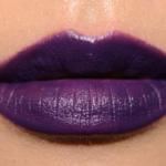 MAC Witching Hour Lipstick