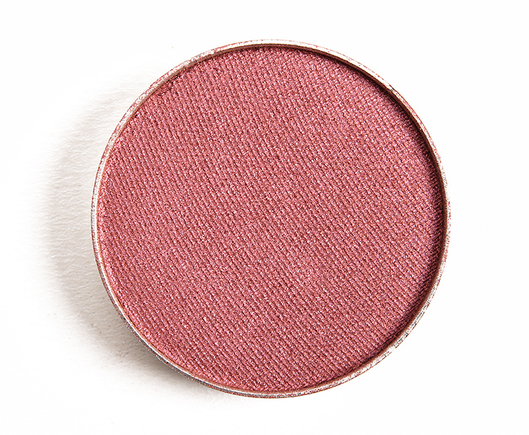 Makeup Geek Anarchy Eyeshadow