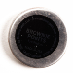 Makeup Geek Brownie Points Eyeshadow