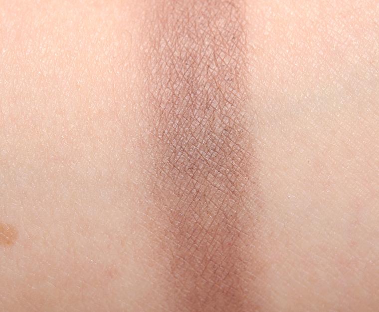 Makeup Geek Brownie Points Eyeshadow