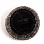 Makeup Geek Casino Eyeshadow