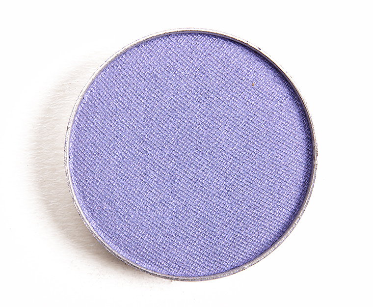 Makeup Geek Chit Chat Eyeshadow