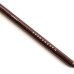 Makeup Geek Espresso Full Spectrum Eyeliner Pencil