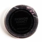 Makeup Geek Fashion Addict Eyeshadow