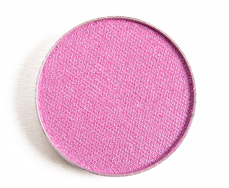Makeup Geek Hot Pants Eyeshadow