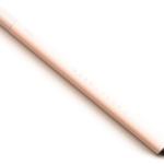 Makeup Geek Nude Full Spectrum Eyeliner Pencil