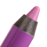 Makeup Geek Orchid Full Spectrum Eyeliner Pencil