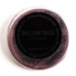 Makeup Geek Pillow Talk Eyeshadow