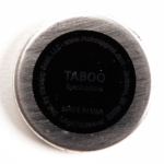 Makeup Geek Taboo Eyeshadow