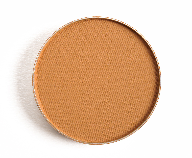 Makeup Geek Tiki Hut Eyeshadow