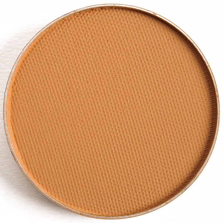makeup geek tiki hut eyeshadow - Tiki Hut