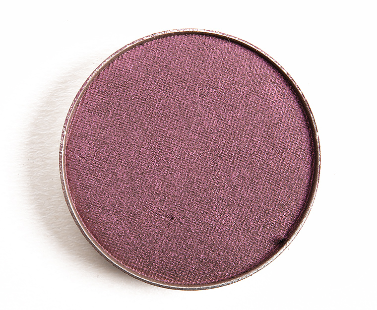 Makeup Geek Toxic Eyeshadow