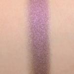 Makeup Geek Toxic Eyeshadow