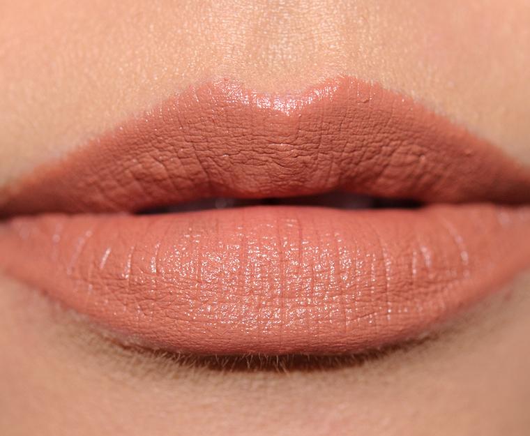 Marc Jacobs No Angel Le Marc Lip Creme Lipstick