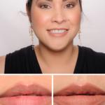 Marc Jacobs Beauty No Angel (242) Le Marc Lip Crème