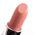 Marc Jacobs Beauty Sonic Truth (244) Le Marc Lip Crème