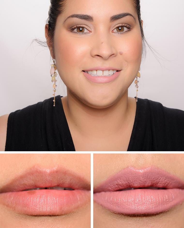 Marc Jacobs Sonic Truth Le Marc Lip Creme Lipstick
