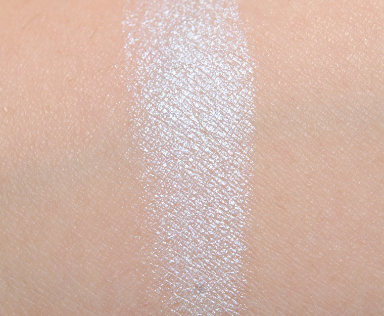 Sephora Early Frost Colorful Eyeshadow