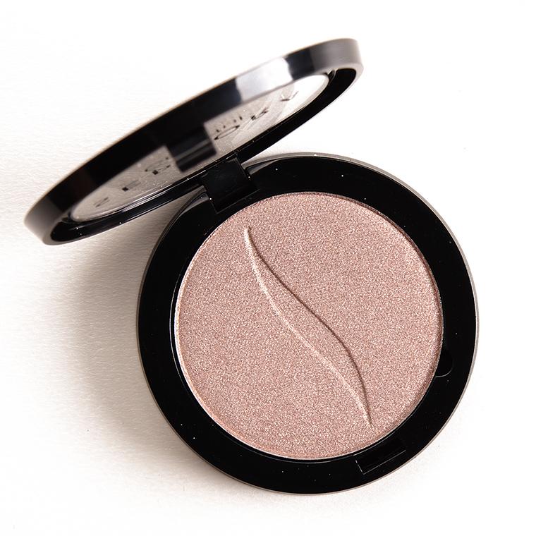 Sephora Morning Freshness Colorful Eyeshadow (Discontinued)
