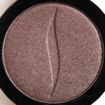 Sephora Don't Get Me Wrong Colorful Eyeshadow (Discontinued)