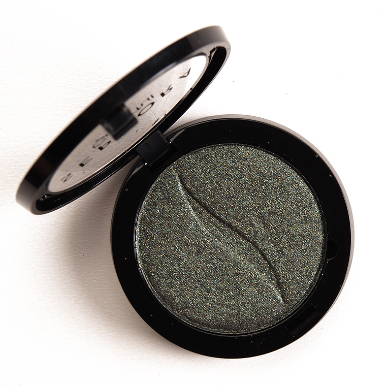 Sephora Luxurious Boot Camp Eyeshadow