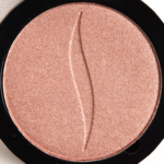 Sephora Fall Leaves Colorful Eyeshadow (Discontinued)