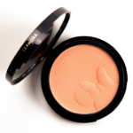 Sephora Minnie's Inner Glow Luminizing Blush