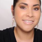 Sephora Minnie's Inner Glow Luminizing Blush