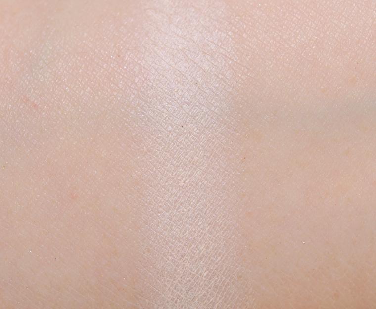 Sephora x Disney   Put a Bow On It Eyeshadow