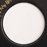 Sephora Daisy's My BFF Minne Beauty Eyeshadow