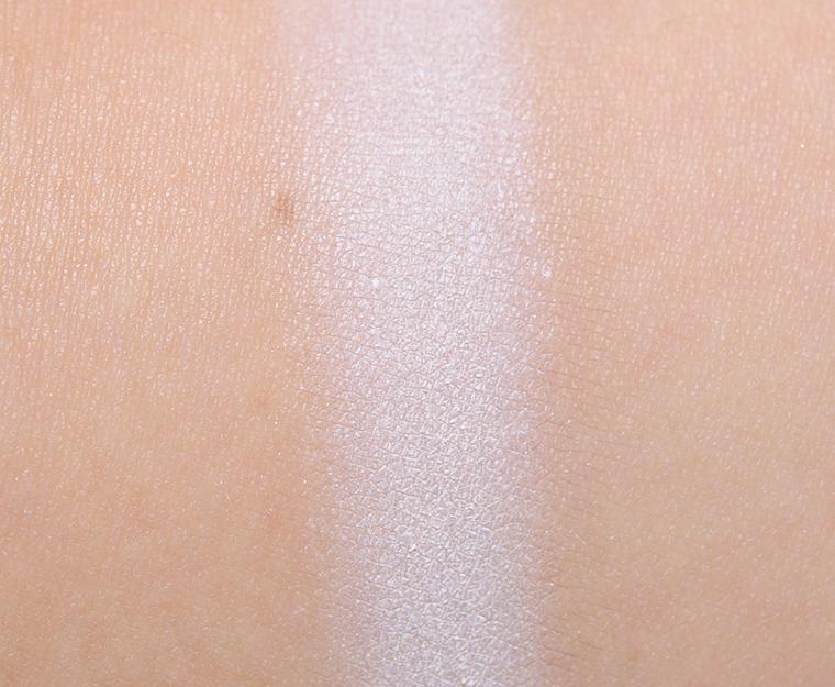 Sephora x Disney | Daisy's My BFF Eyeshadow