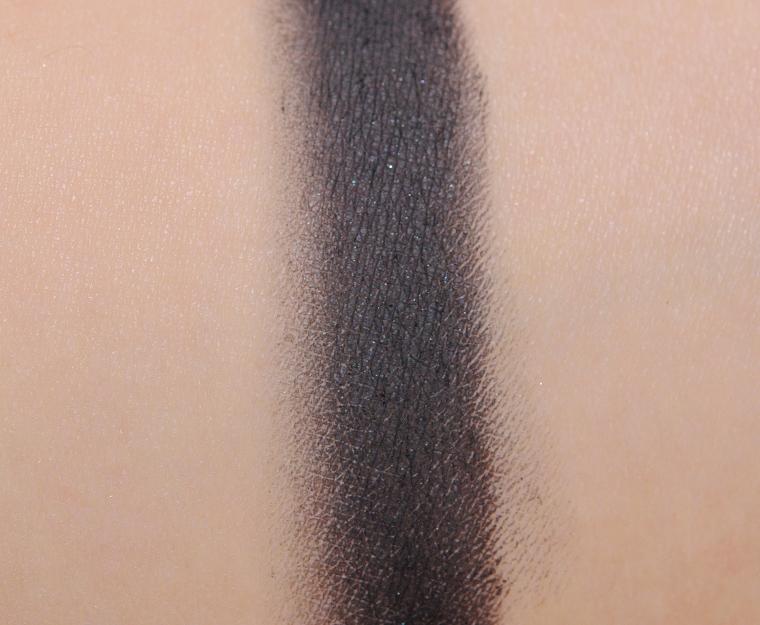 Sephora x Disney   I'm All Ears Eyeshadow
