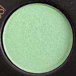 Sephora Yoo-Hoo! Minne Beauty Eyeshadow
