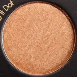 Sephora Some Like It Dot Minne Beauty Eyeshadow