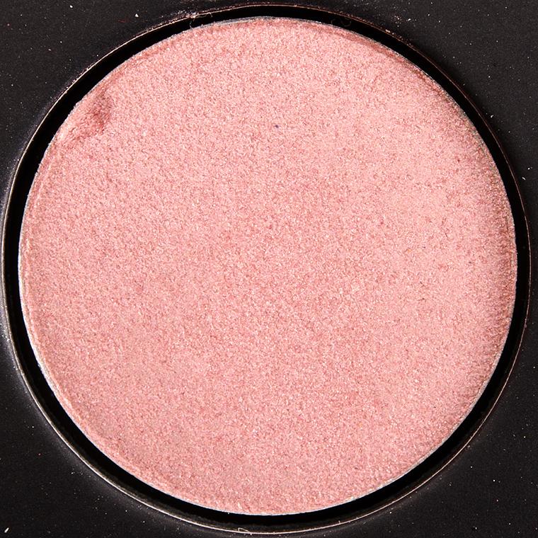 Sephora Starlets Minne Beauty Eyeshadow