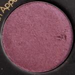 Sephora Girlish Appeal Minne Beauty Eyeshadow
