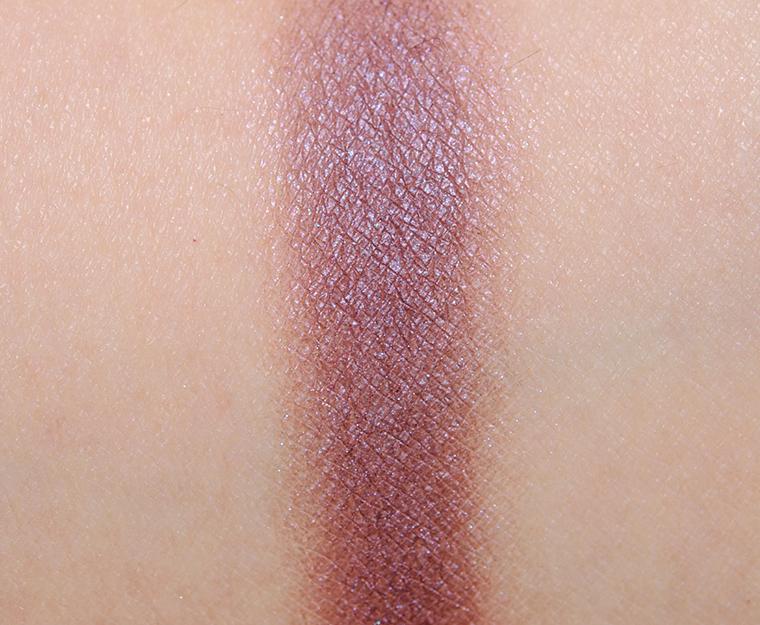 Sephora x Disney   Girlish Appeal Eyeshadow